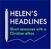 HH logo 4.jpg