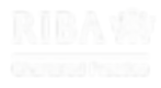 RIBA Chartered white.png