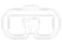 vr-glasses-icon-outline-style-vector-248