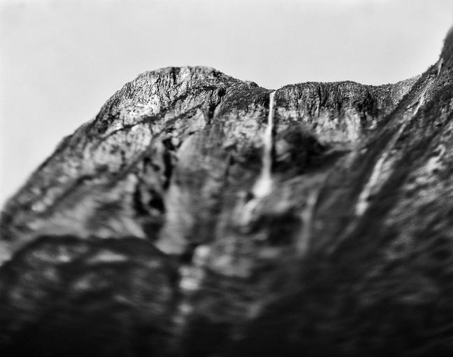 Kjelfossen 1094 m