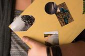 N°21_Des-collages