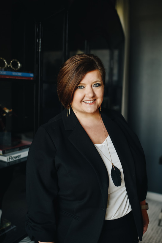 Sharon Cummings Realtor