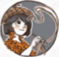 Rubi_ Do Trinh_Profile pic round.jpg