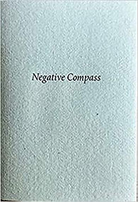 Negative Compass.jpg