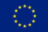 Union Europea (2).png