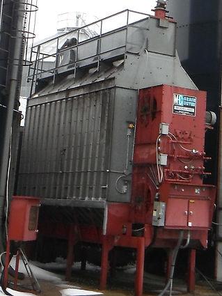 MC 680EM.jpg