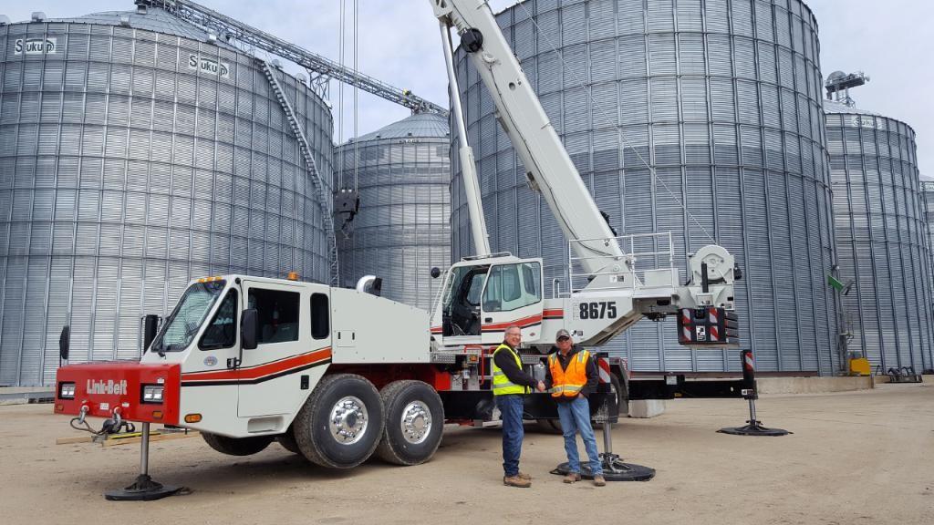 ap-grain-2 | Services
