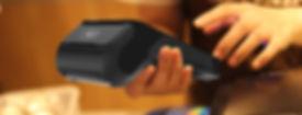 landi black hand.jpg