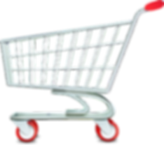 shop trolley.png