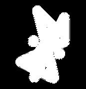 Symbol Num. 1.png