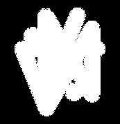 Symbol Num. 3.png