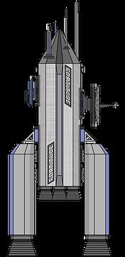 Ship V2.png