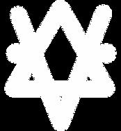 Diadem Symbol.png