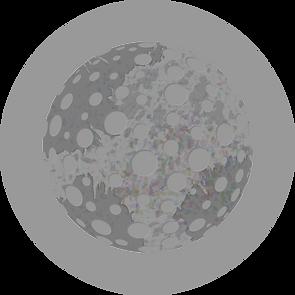 Full Planet (Diadem).png