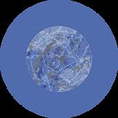 RIka Moon (Save 2).png