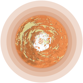 Full Planet (Elcalowda).png