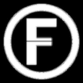 Logo 2 (Transparent).png