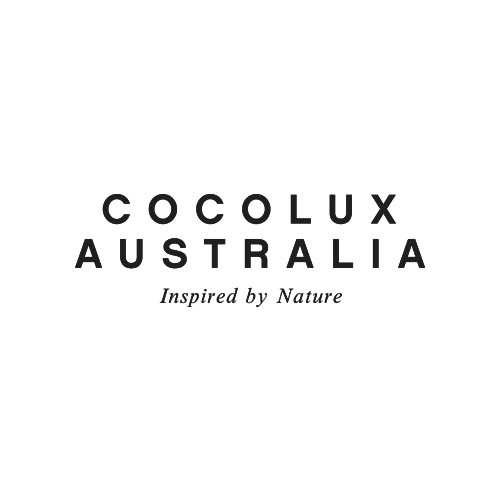 Cocolux-Australia.jpg
