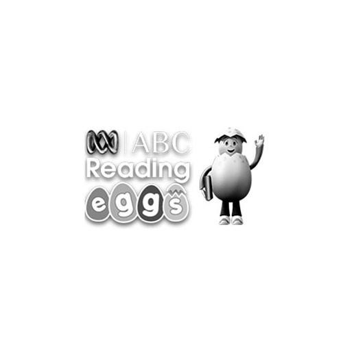 readingeggs.jpg