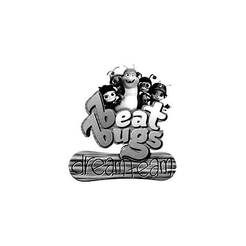 beat-bugs.jpg