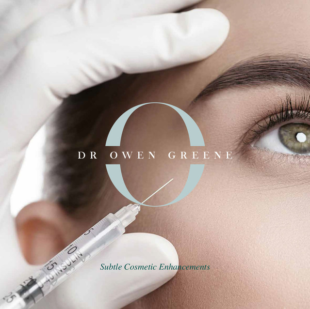 Dr_Owen_Greene_Logo_Tiles-7 copy.jpg