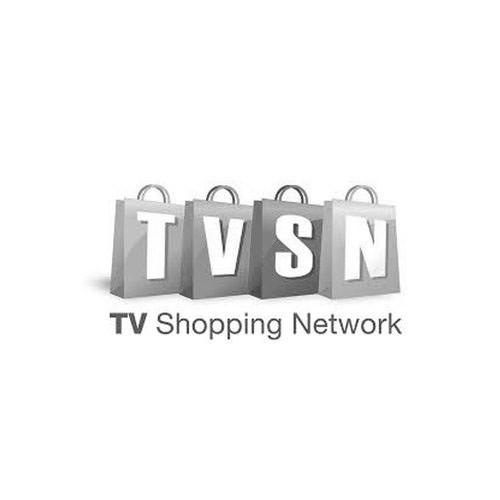 TVSN.jpg
