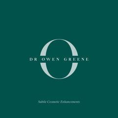Dr_Owen_Greene_Logo_Tiles-2 copy.jpg