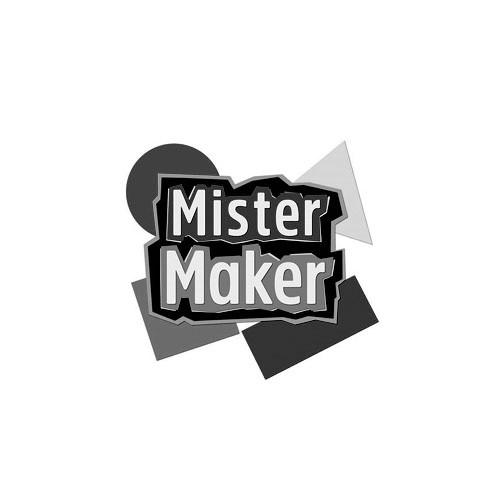 mistermaker.jpg