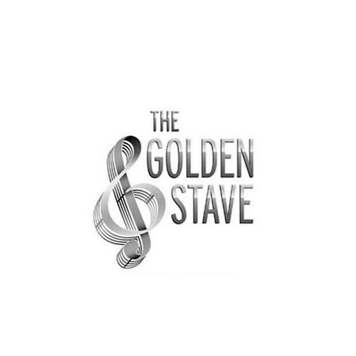 The-golden-stave.jpg