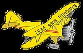 Avion Pidoux-2.png
