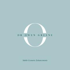 Dr_Owen_Greene_Logo_Tiles-3 copy.jpg
