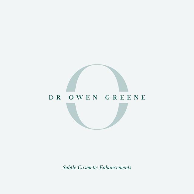 Dr_Owen_Greene_Logo_Tiles-1.jpg
