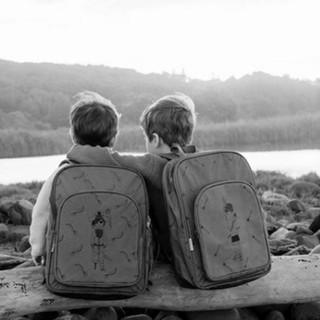 THE FOLK CHILD STORIES
