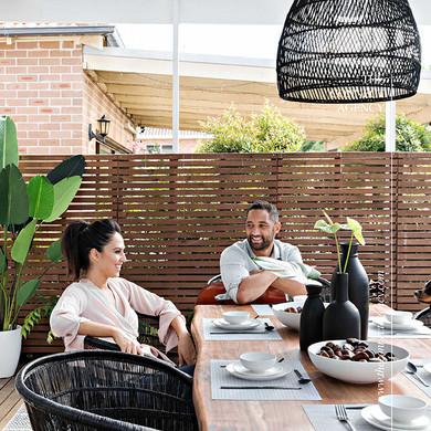 Connect_Agency_Portfolio_Lifestyle_005.j