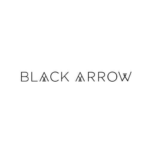 Black-arrow.jpg