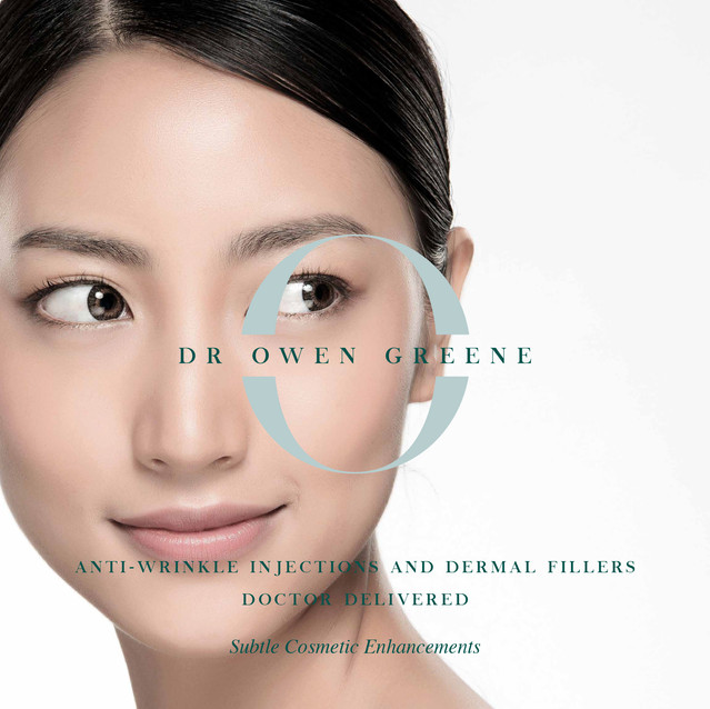 Dr_Owen_Greene_Logo_Tiles-20 copy.jpg