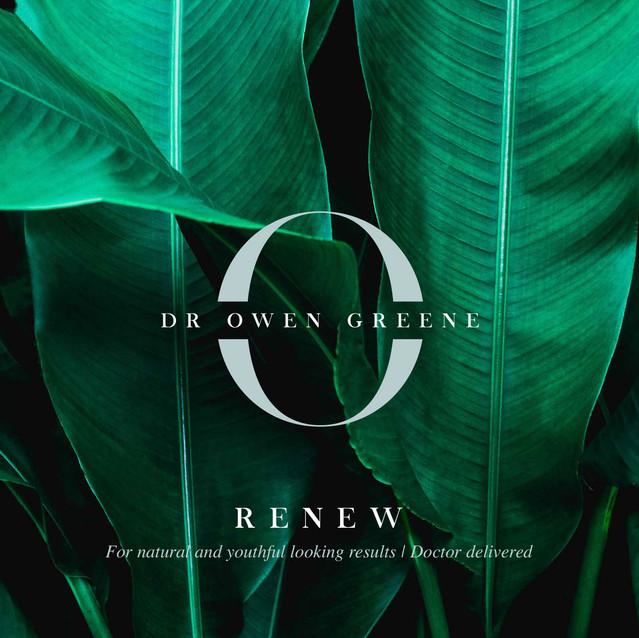 Dr_Owen_Greene_Logo_Tiles-9 copy.jpg