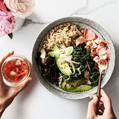 Feature-Image-The-Beauty-Chef-Kale-Bowl-