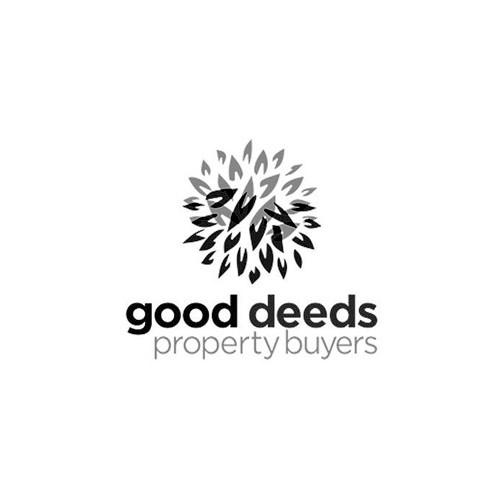 good-deeds.jpg