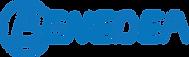 3. Benedea_Logo.png