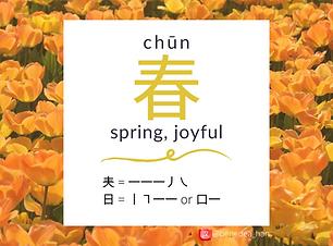 2020_08_04_chun.png