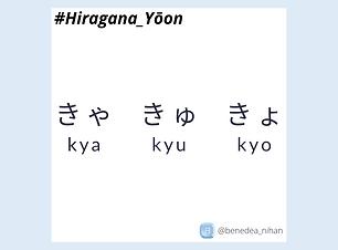 Hiragana_Yoon_Summary_kya.png