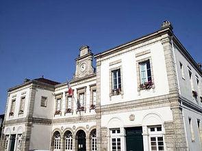 La-Mairie_articleimage.jpg