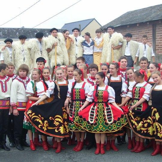 Festival Mercurial 2010
