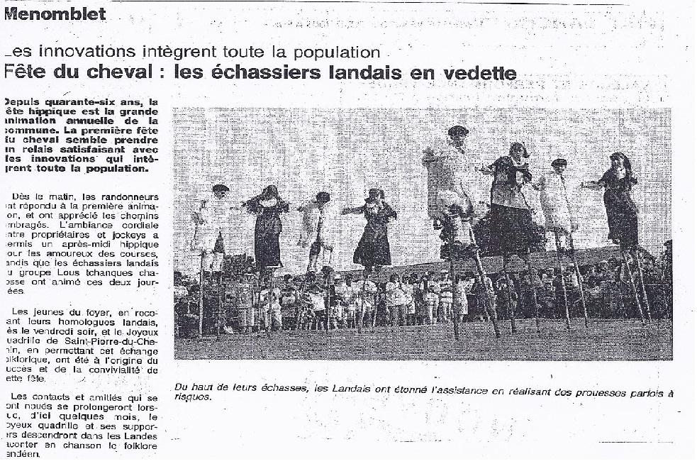 Menoblet 1995