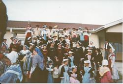 RIANS 1993