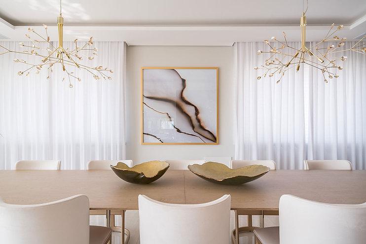 09_sala de jantar sofisticada com detalh
