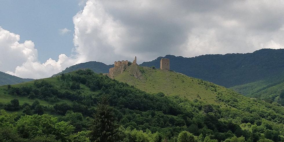 Burg_Thoroczkay.jpg