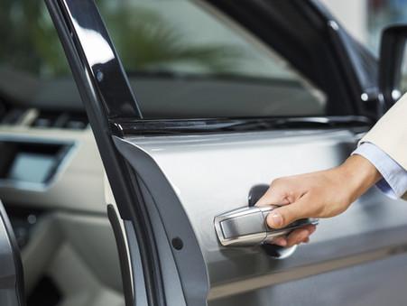 Seguro Auto - Proteção e Segurança para Seu Veículo.