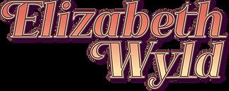 Elizabeth Wyld Logo.png